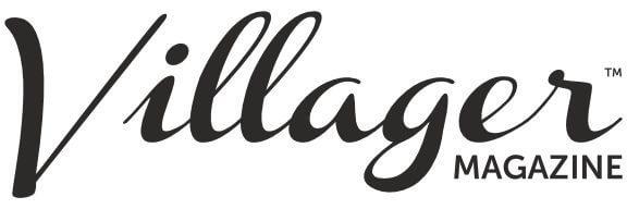 villagermagazine.com