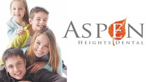 Aspen Heights Dental