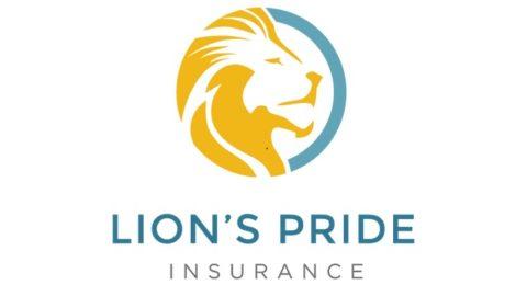 Lions Pride Insurance
