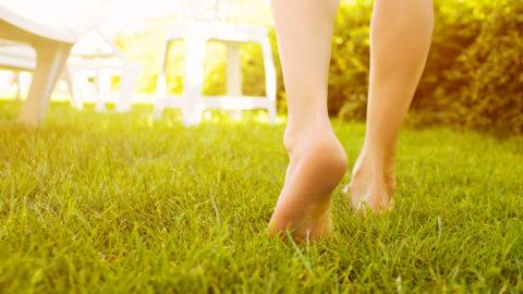 Aspen Foot & Ankle