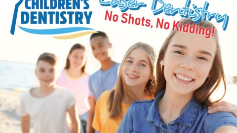 Eagle Mountain Children's Dentistry