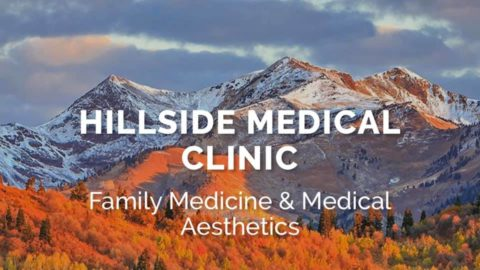 Hillside Medical Clinic