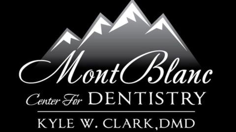 Mont Blanc Center For Dentistry