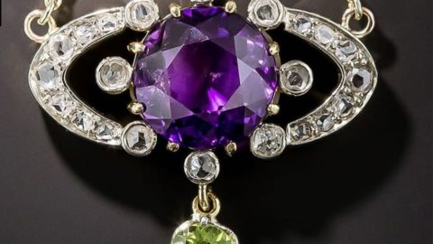 Rasmussen Jewelers