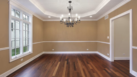 Simmons Floors