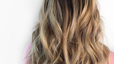 Studio Soul Hair