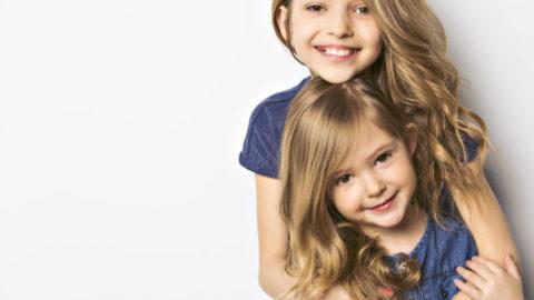 Vineyard Pediatric Dentistry and Orthodontics