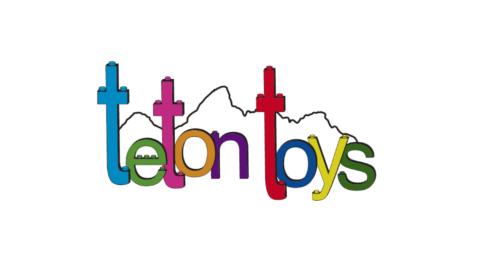 Teton Toys