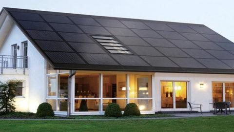 Smart Wave Solar