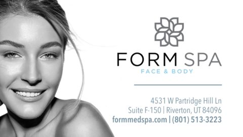 Form Spa