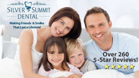Silver Summit Dental