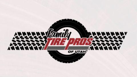 Family Tire Pros