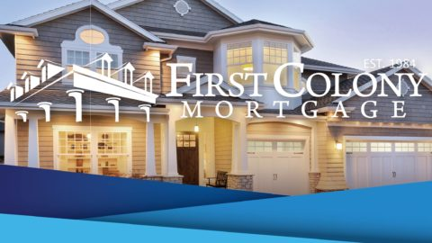 First Colony Mortgage Jessica Dahl