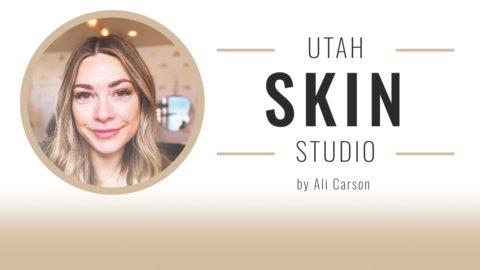 Utah Skin Studio