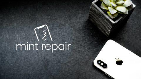 Mint Repair