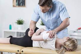 Aspen Summit Chiropractic
